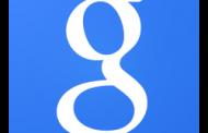 Google: les résultats de Gmail et Google Drive dans les SERP