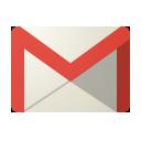 Panne Gmail: Les utilisateurs réagissent sur Twitter...
