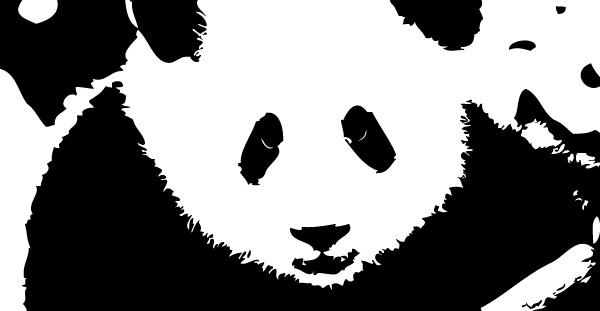 Google Panda : la 23ème mise à jour a été lancée