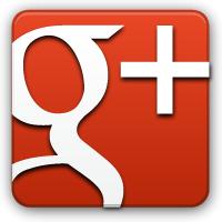 Google se félicite de son réseau social Google+