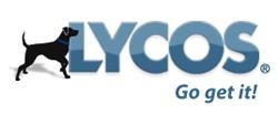 Lycos, le nouveau moteur de recherche sortira en 2013.