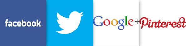 Social Media : Les interactions entre les utilisateurs et les marques ont une influence sur les achats en ligne