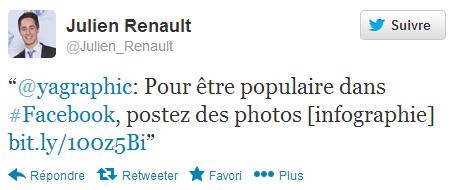 Julien Renault