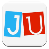 JustUnfollow (logo)