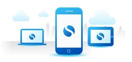 Simplenote, l'application pour iOS