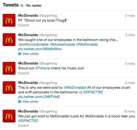 McDonalds-BurgerKing-sur-Twitter-1