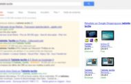 Google Shopping: La transition vers le modèle payant est en cours
