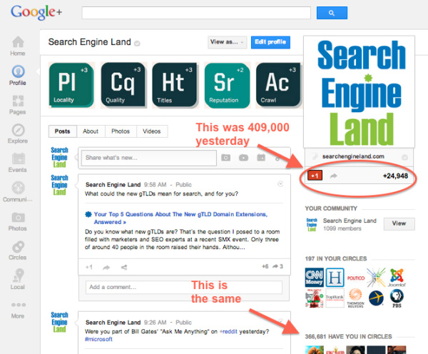 search-engine-land-google