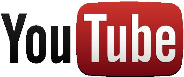 YouTube: plus d'un milliard d'utilisateurs par mois