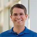 Portrait de Matt Cutts