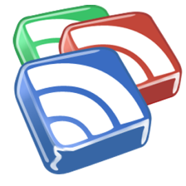 Pétition contre la fermeture de Google Reader