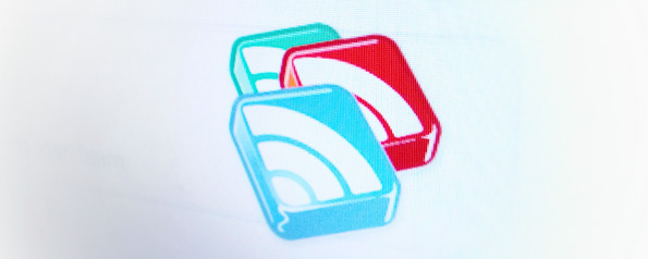 La fin de Google Reader ? Voici 5 alternatives version magazine !