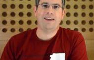 Vous pouvez critiquer Google dit Matt Cutts en citant Voltaire