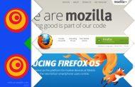Le site Mozilla.org a été pénalisé par Google. Pourquoi donc ?
