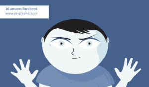 10 astuces Facebook pour des statuts Facebook efficaces