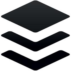 Buffer (logo)