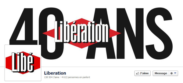 couverture-facebook-liberation