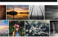 Flickr offre 1 téraoctet d'espace de stockage gratuit pour les utilisateurs