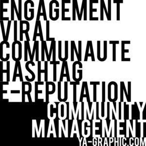 Community Management en 5 termes
