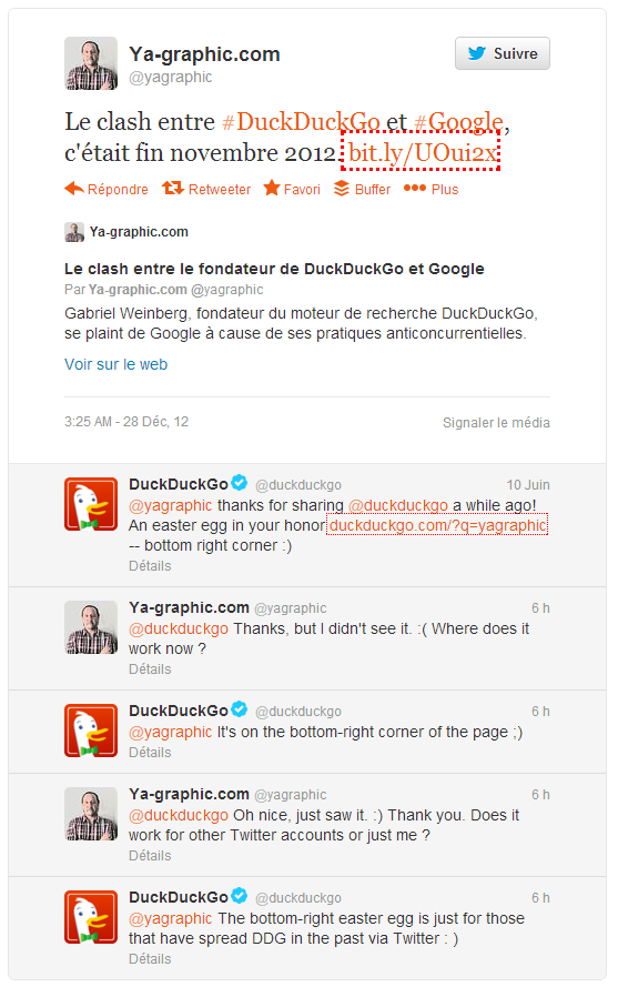 echanges-tweets-duckduckgo-yagraphic