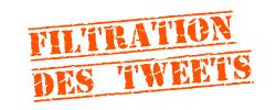 filtration-des-tweets
