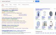 La supposée prévalence de Google Search sur le Social Media