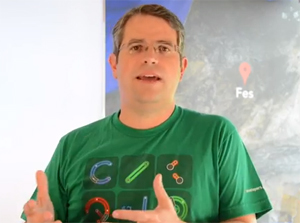 Matt Cutts: citer la source originale d'une information
