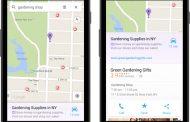 Les annonceurs vont « polluer » l'appli Google Maps (Gizmodo.com)