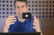 7 causes de pénalités manuelles expliquées par Matt Cutts (et solutions)