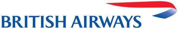 Logo de British Airways
