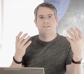 Matt Cutts : site responsive, c'est mieux pour le SEO