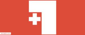 Bouton +1 de Google+