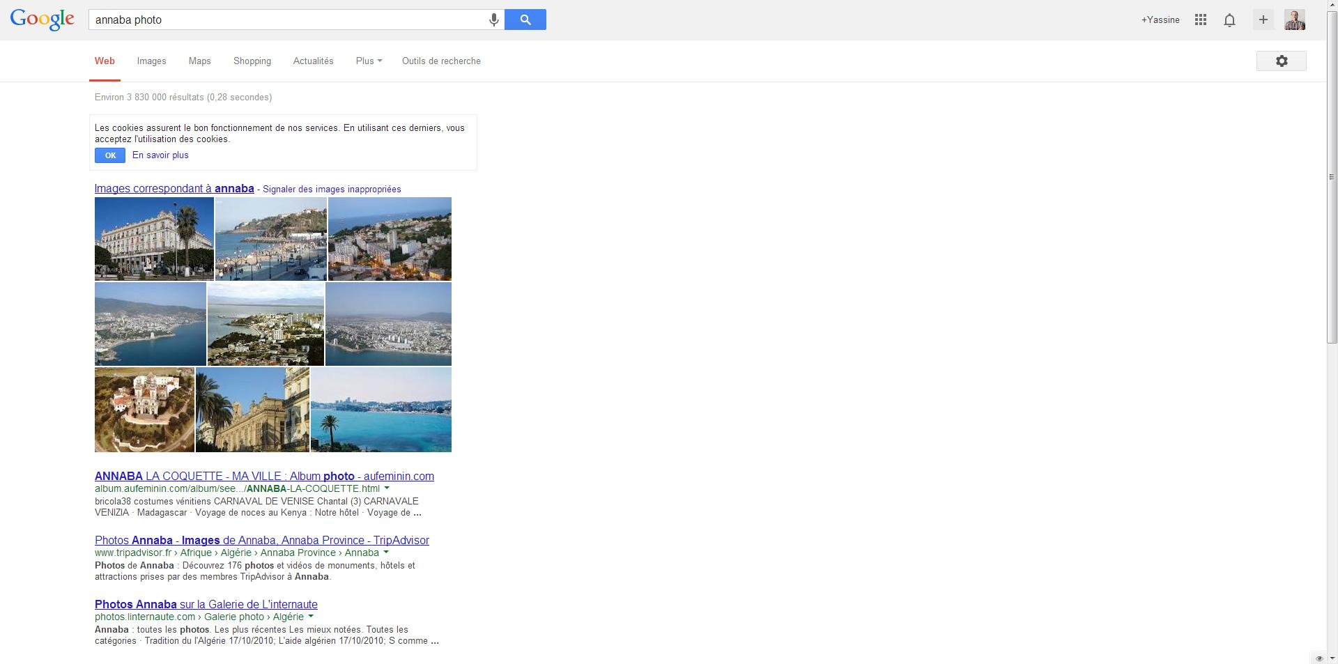 """Résultats de recherche de Google.fr : """"annaba photo"""""""