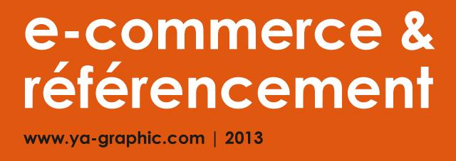 E-commerce : comment vendre sur Internet ?