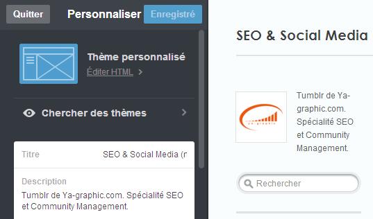 editer-html-tumblr