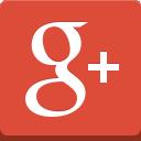 logo du réseau social de Google