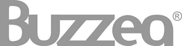 Buzzea (logo)
