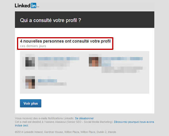 nouvelles-personnes-consultent-profil-linkedin