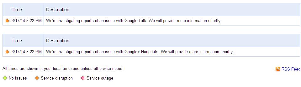 googleapps-502