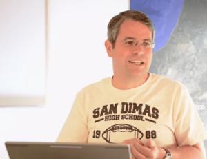 Matt Cutts à propos des mythes en SEO