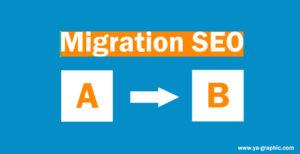 Migration SEO