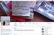 Design de Twitter : le réseau social s'inspire de Facebook et Google+