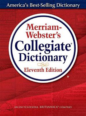 Les mots Hashtag et Selfie entrent dans le dictionnaire Merriam-Webster