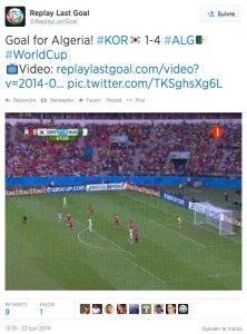 ReplayLastGoal-Goal-Algerie