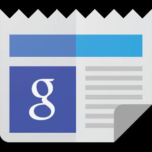 Mettre à jour son site web dans Google News Publisher Center