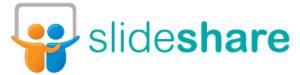 Logo de Slideshare