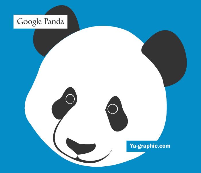 Google Panda (version 4.1) : quel sort pour votre site web ?