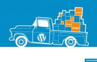 Combien de plugins WordPress faut-il installer ?