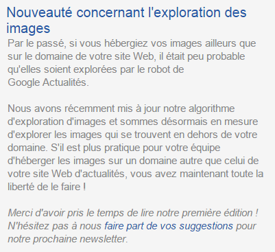 google-actualites-newsletter