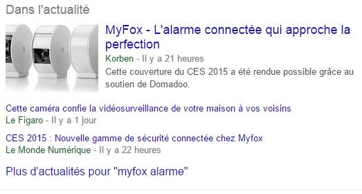 myfox-alarme-Recherche-Google